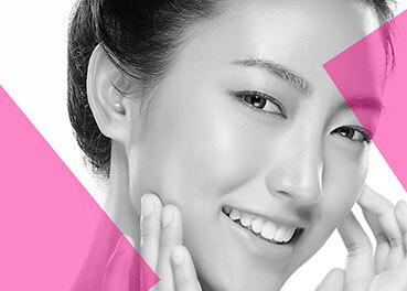 Hautpflege Gesicht