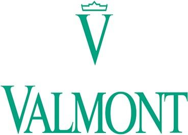 Valmont Produkte